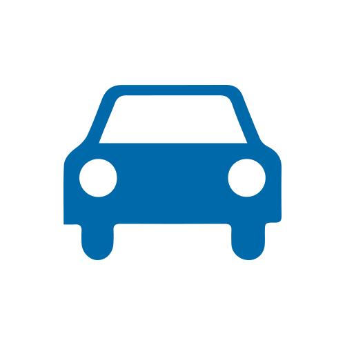 24H Parkraum Bereitschaftsdienst