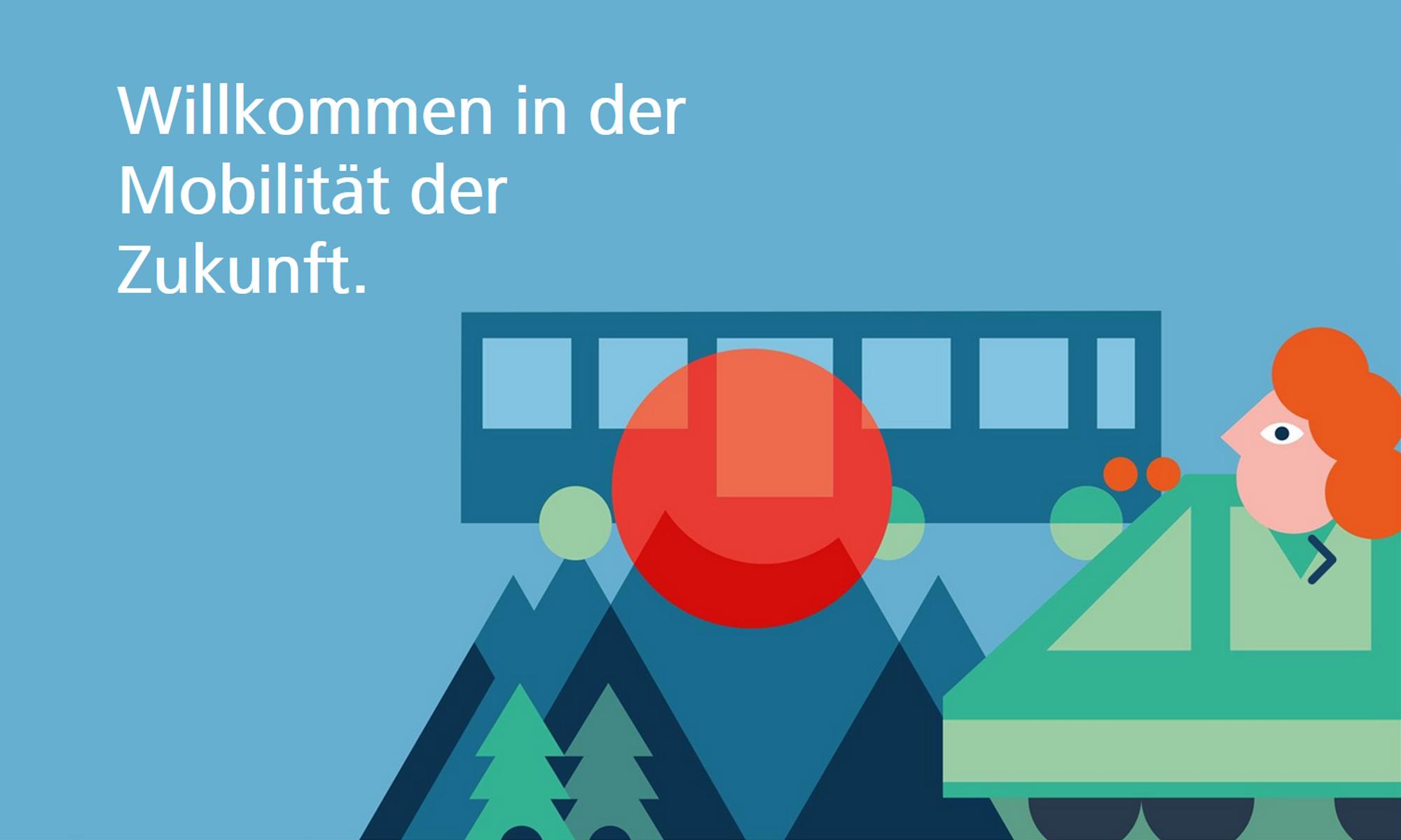 Klimaticket Österreich